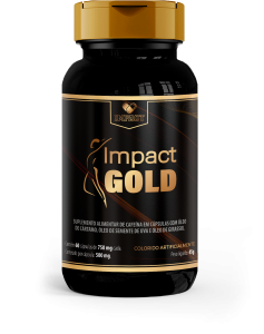 ImpactGold2