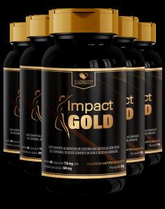 ImpactGold5