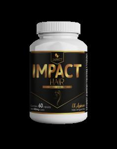 Impacthair1